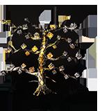8_skills-tree.png